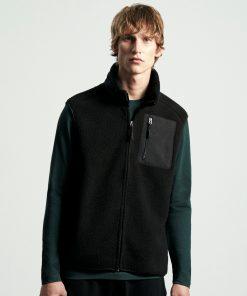H&M promo abbigliamento uomo