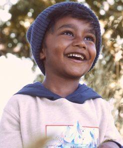 H&M promo abbigliamento bambino