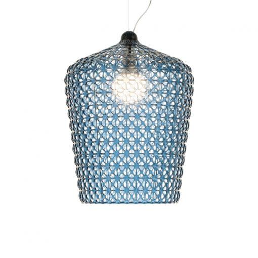 dtime prodotti illuminazione casa