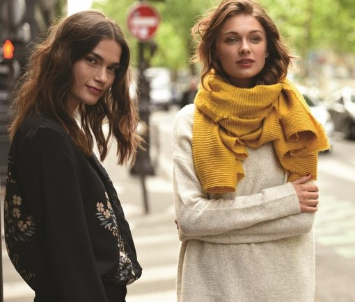 promod promo abbigliamento donna