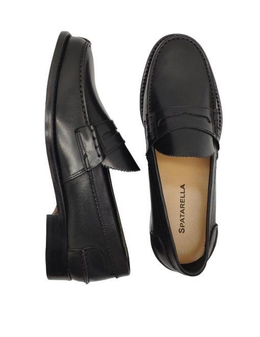 calzature moda uomo saldi