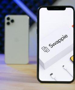 swappie smartphone ricondizionati