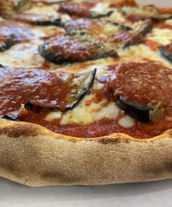 pizzeria da giannino pizza maxi